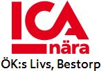 ICA Bestorp logo