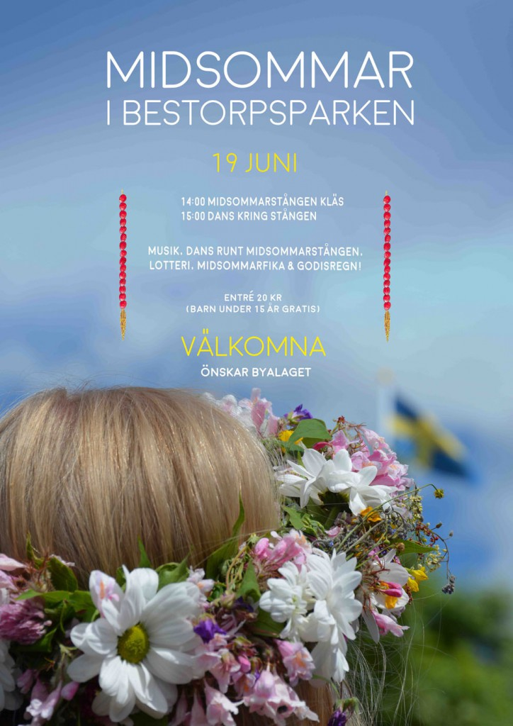 MIDSOMMAR15_small