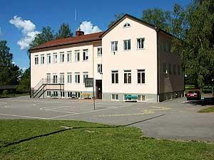 Satra-skola